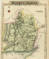 WallissNewPocketEditionc1812Monmap1